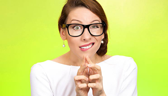 15 Ways to Determine if you Need a Life Coach or a Shrink MainPhoto1 Obrti sudbine: Pakao dobrih namera