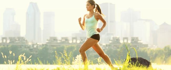 151 Otkrovenje meseca: Vežbanje je dobro i za vašu kožu, ne samo za telo