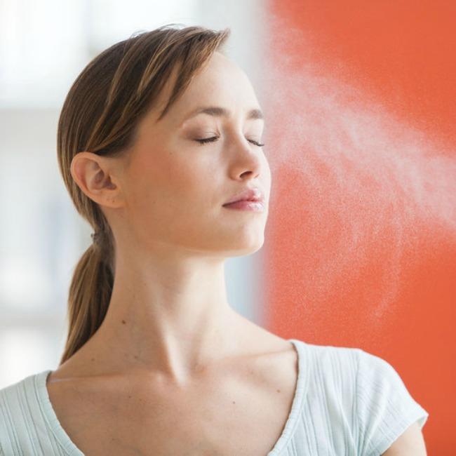 157 Beauty škola: Hidratantni sprej i kako ga koristiti