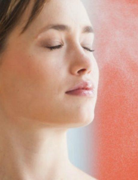 Beauty škola: Hidratantni sprej i kako ga koristiti