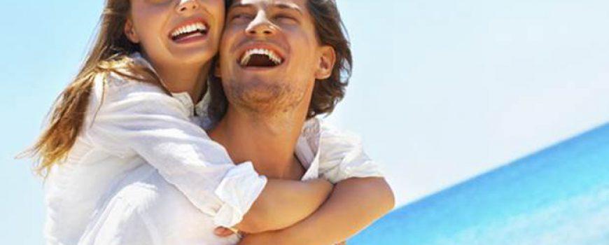 Ljubav i žmarci: Pet znakova da vam je dečko najbolji prijatelj