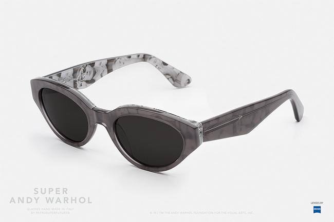 1layout F4D 1024x1024 Moda i umetnost: Nosite naočare se selfie portretima