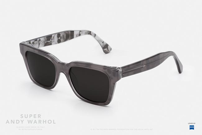 1layout XH5 1024x1024 Moda i umetnost: Nosite naočare se selfie portretima