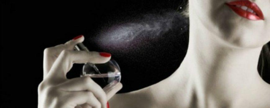 Parfem po tvojoj meri: Pronađi parfem koji ti odgovara i pretvori ga u svoj zaštitni znak