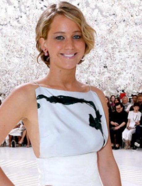 Sve zvezda do zvezde: Ko puni prve redove na revijama visoke mode?