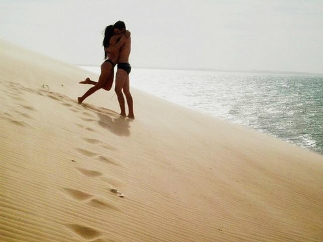 31 Letnji ljubavni horoskop: Blizanci