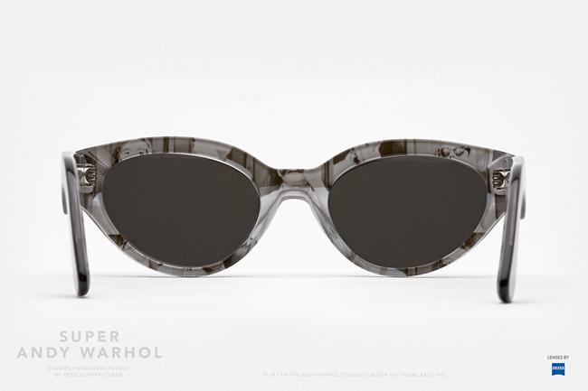 3layout F4D 1024x1024 Moda i umetnost: Nosite naočare se selfie portretima