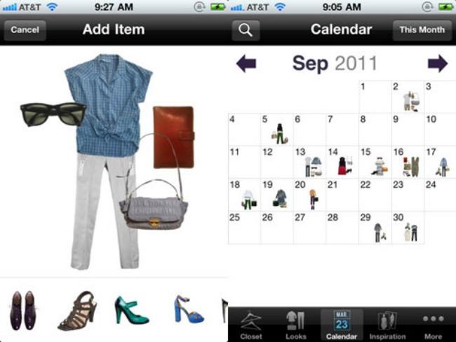 420 Instaliraj odmah: Aplikacije za trendseterke