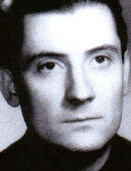 Branko Miljković: 10 najlepših citata