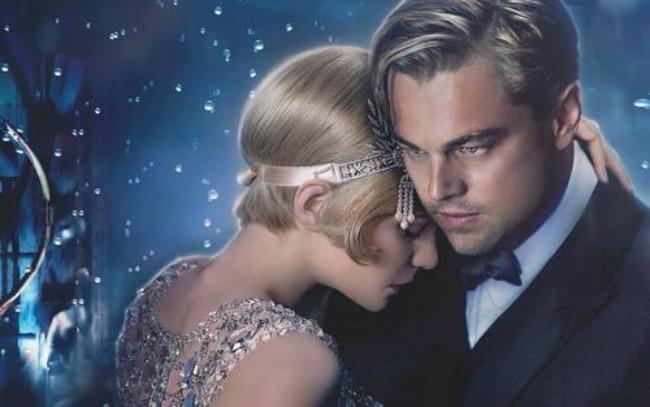 6 Letnji ljubavni horoskop: Devica
