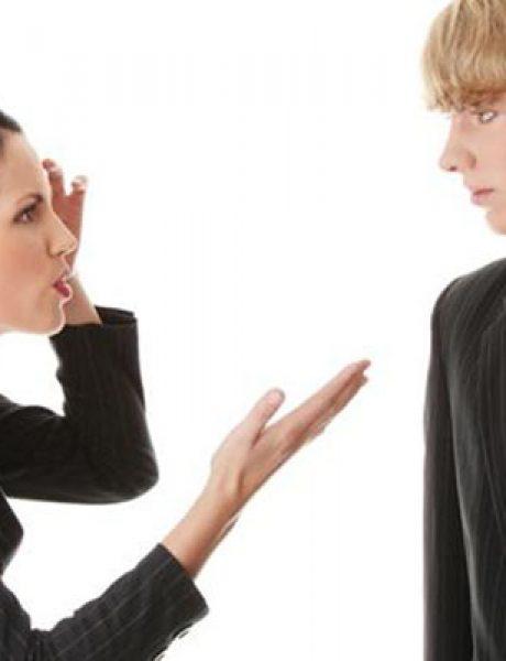 Efektni saveti: Kako da izbegnete konflikte