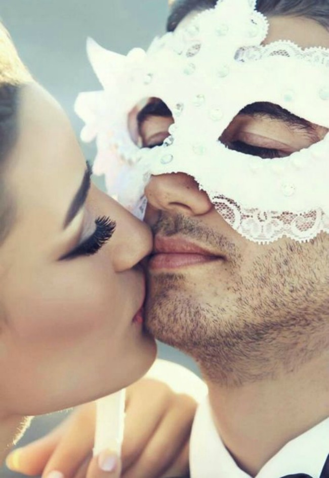 7 Letnji ljubavni horoskop: Vaga