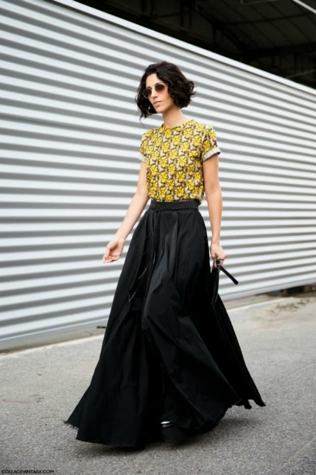 77 Moda za sva vremena: Odevni komadi koje nisu srušile godine