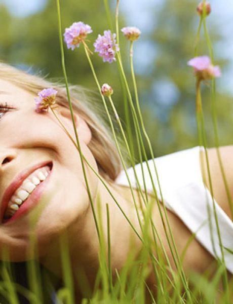 Pozitivna JA: Sedam aktivnosti za bolje psihičko zdravlje