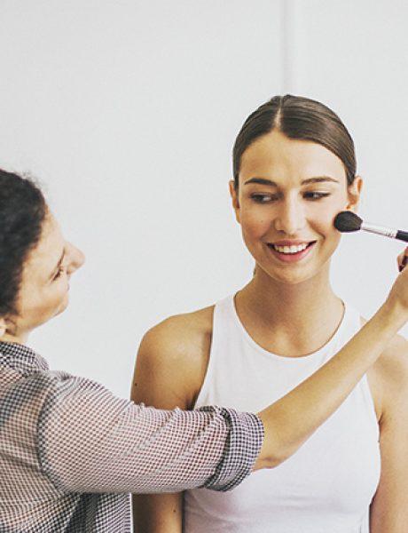 Beauty time: Savršen ten u 12 koraka