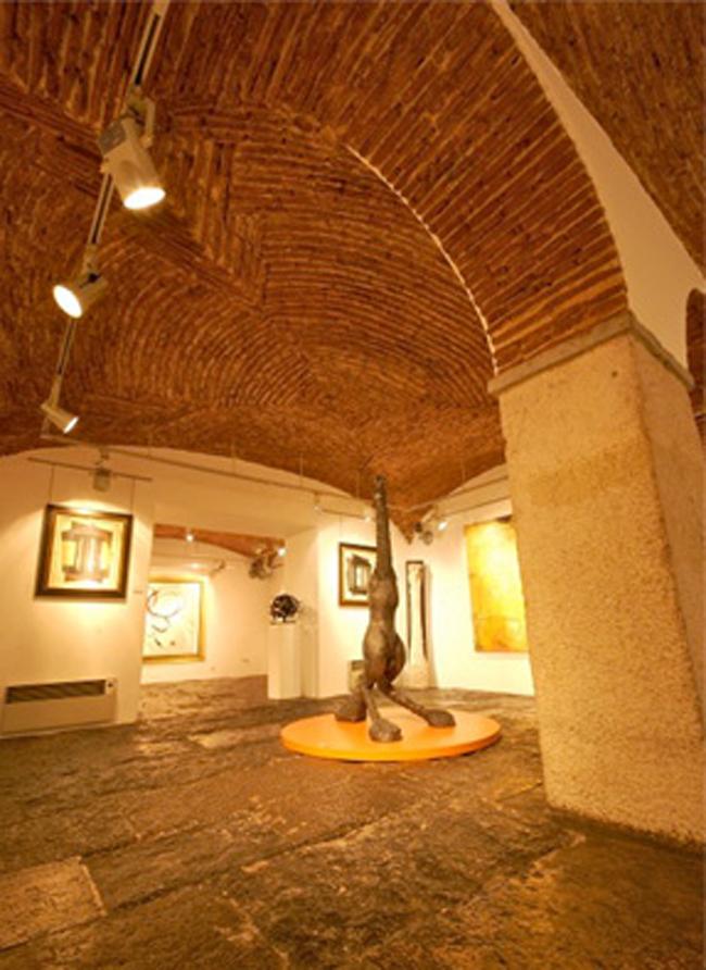 F LISBOA 00 Savremena umetnost: Pet muzeja koje bi trebalo posetiti u Lisabonu