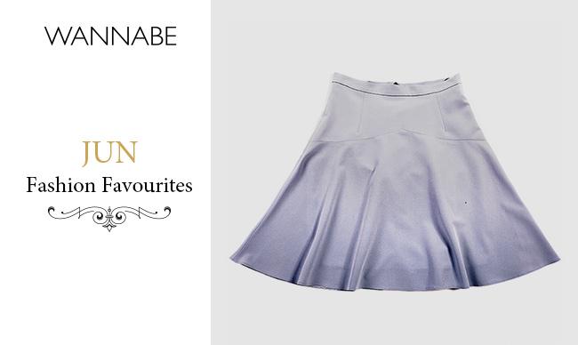 Fashion Favourites JUN 6 June Fashion Favourites