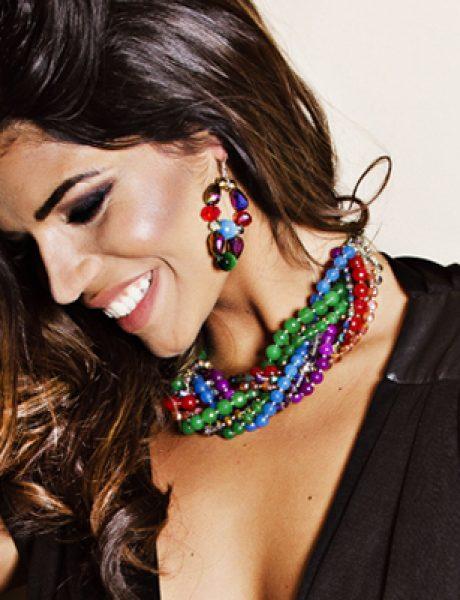 HelenaDia Jewelry – Statement Handmade Jewelry