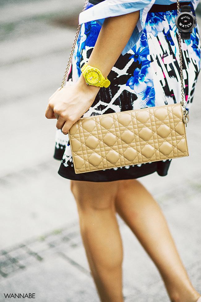 IMG 1614 291 Watch is Watch modni predlog: Igra boja