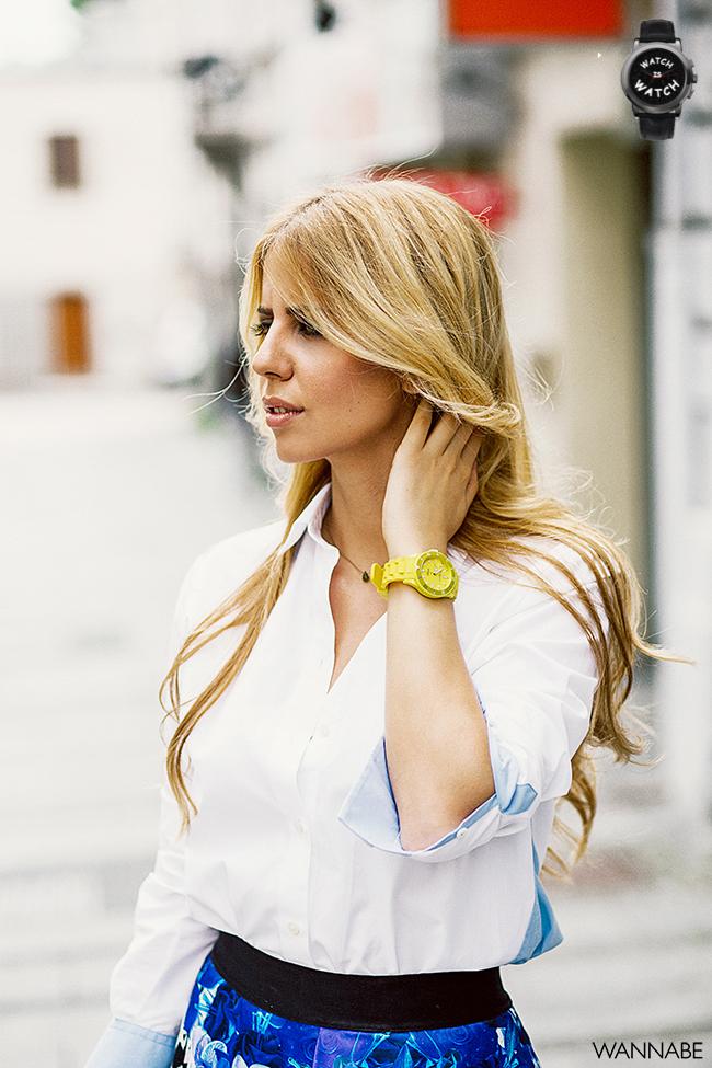 IMG 1656 321 Watch is Watch modni predlog: Igra boja