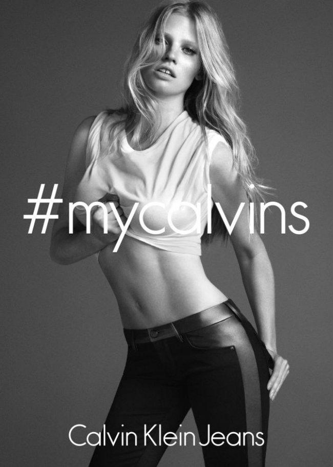 MTE5NDg0MDYxMjk1ODcxNTAz Modne vesti: Marc Jacobs, Kate Spade i Calvin Klein
