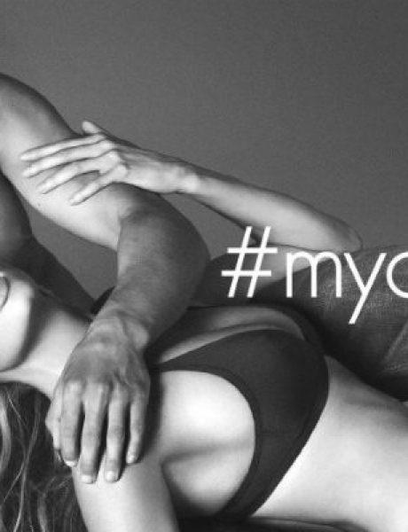 Modne vesti: Marc Jacobs, Kate Spade i Calvin Klein