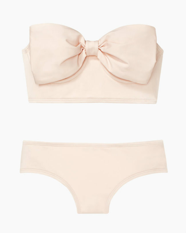 MTE5NTU2MzIyNzMzODE5NDAz Modne vesti: Marc Jacobs, Kate Spade i Calvin Klein