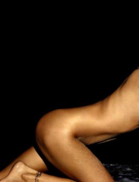 Gledaj i ništa ne pitaj: Seksepil latino dama je neodoljiv