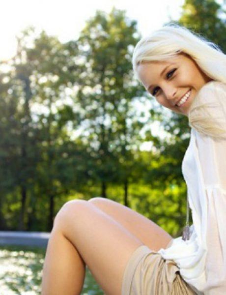 Pozitivna JA: Pet saveta da prevaziđete težak period u životu