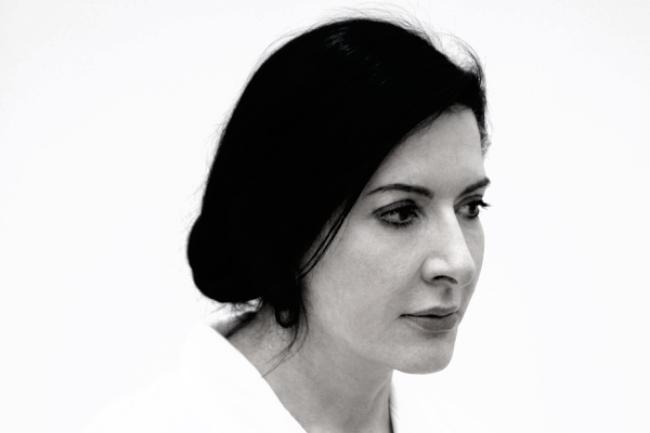 Slika 11 Moždani orgazam: 512 sati Marine Abramović