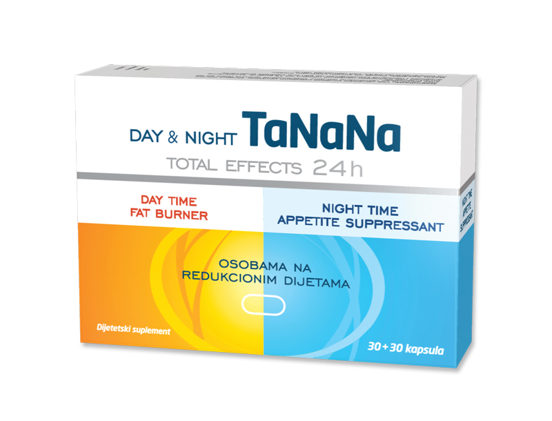 Tanana total effects 24 6 FOR WEB Zato što ste ovog leta to obećali sebi: Zadovoljni svojim izgledom u kupaćem kostimu