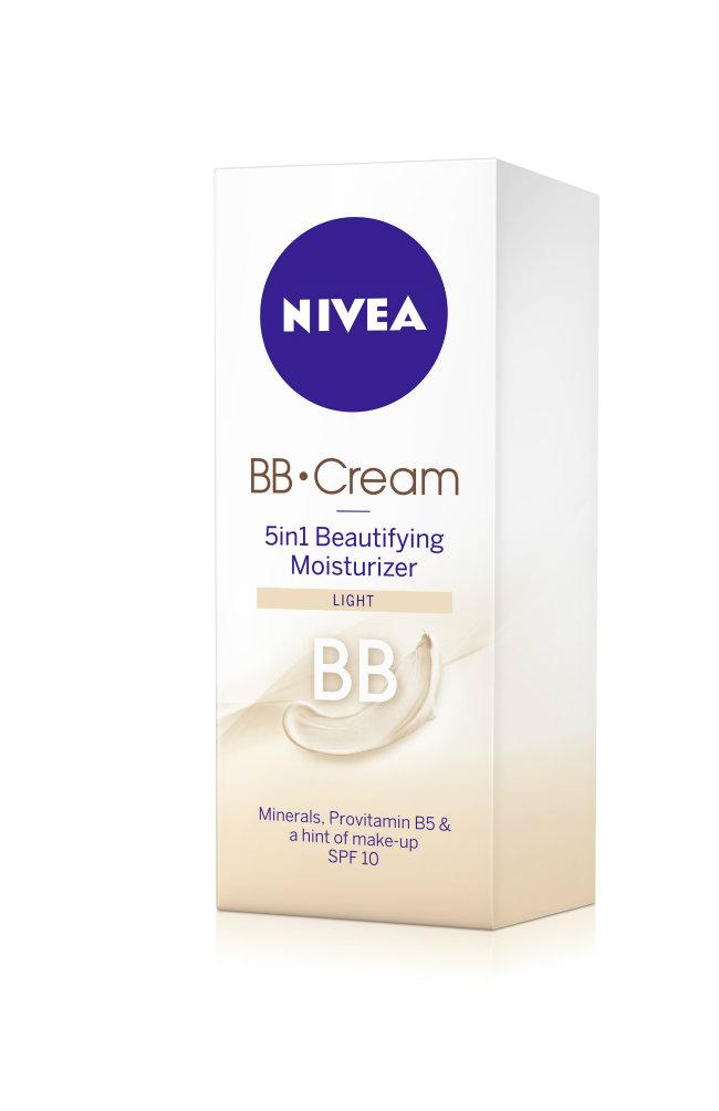 Vizual BB krema kutija svetla nijansa perspektiva Moj omiljeni proizvod: Tajna koju krije BB krema