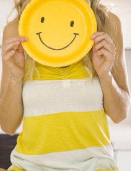 Loše navike: Šta vam to kvari sreću?
