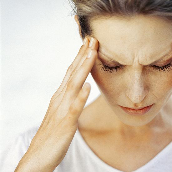 a9f50204e9f32504 headache.xxxlarge Glavobolja: Činjenice koje niste znali