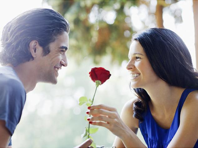 alg couple dating jpg Zašto je loše iskustvo sa muškarcima – dobro?