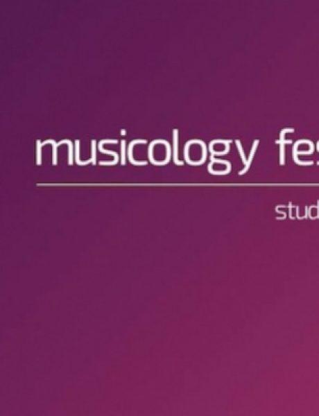 Vodimo vas kroz program prvog Musicology festivala
