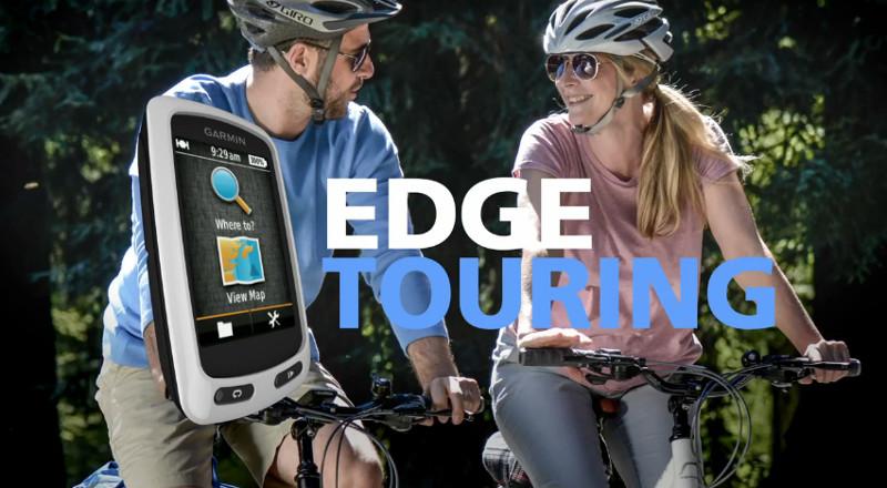 asset 838115e46124043d746e2a7fc8bf9a20 Novi GPS uređaji osmišljeni za vožnju biciklom: Garmin Edge Touring i Edge Touring Plus