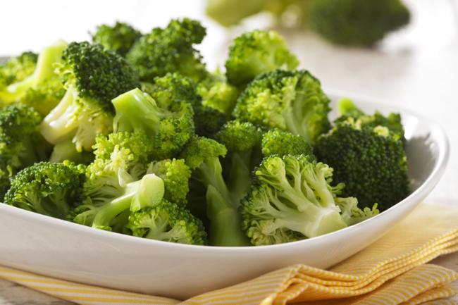 brokoli 1376226561 10462 Čaša puna zdravlja: Đus od povrća