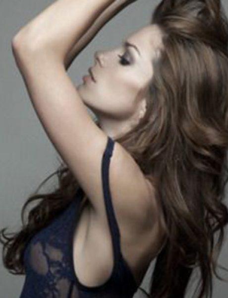 Ženski skener: I mi vas gledamo bezobrazno