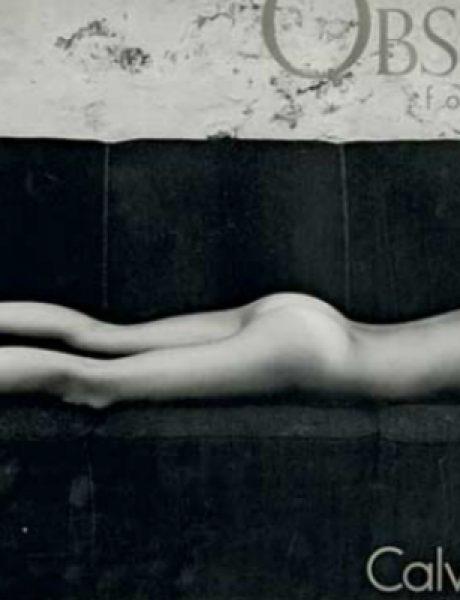 Pod modnom lupom: 10 skandaloznih kampanja devedesetih godina