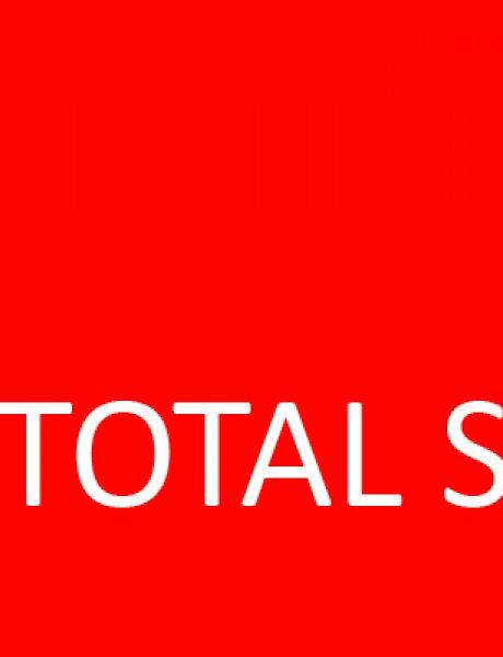 Totalna rasprodaja u Concept radnjama!