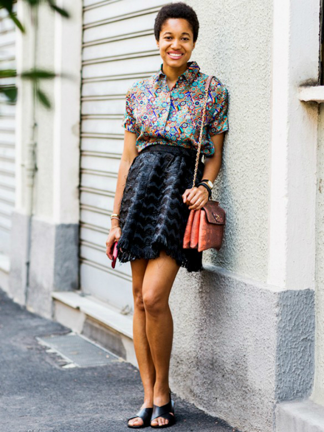 cfd Modni trendovi: 10 predloga za vikend u vašem stilu