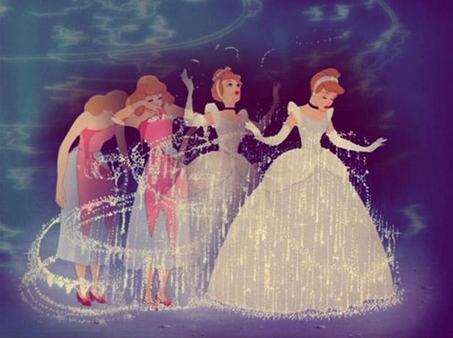 cos 01 de 71850089 15 modnih problema koje imaju jedino Diznijeve princeze