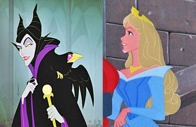 cos 12 de 96387442 15 modnih problema koje imaju jedino Diznijeve princeze
