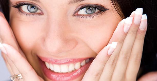 cosmetic dentistry2 Za kožu bez nepravilnosti: Manuka