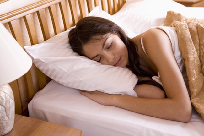 dijana 9 mitova o snu Lep san: Sedam navika koje će vam pomoći da lakše zaspite