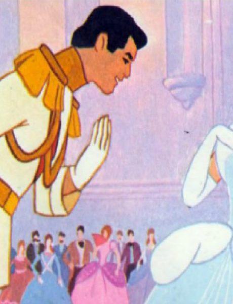 Ljubavne muke: Šest pogrešnih lekcija kojima su nas naučili Diznijevi filmovi