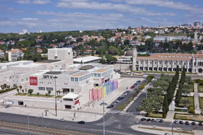dr 3511 120px Savremena umetnost: Pet muzeja koje bi trebalo posetiti u Lisabonu