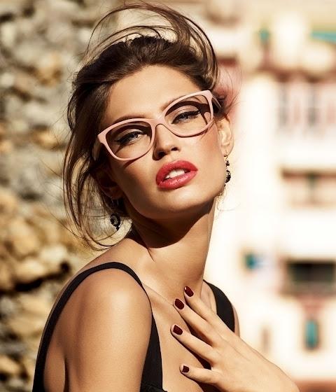 dwayctpe Za svaki oblik lica: Popularni ramovi za naočare