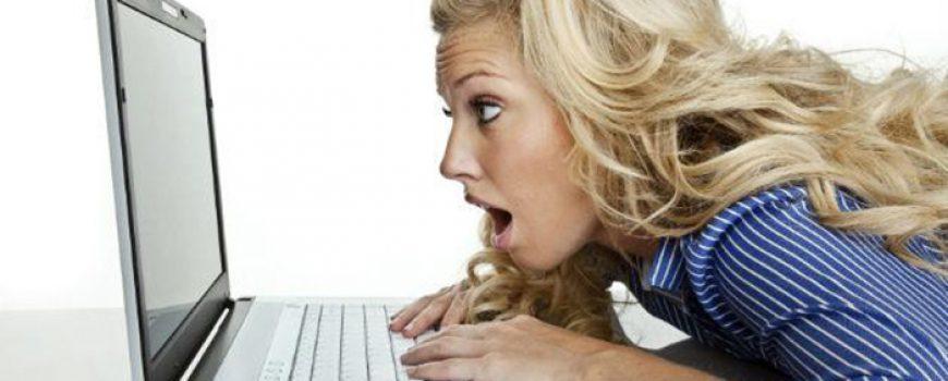 Muke po Facebooku: Da li da mu dam broj telefona?